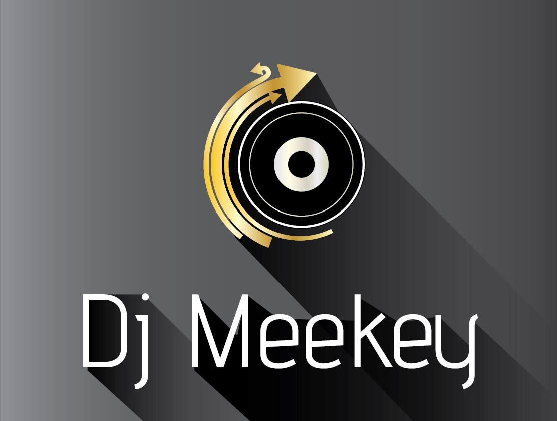 Logo DJ © Bob Kanza