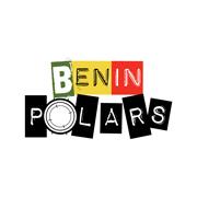 Logo Benin Polars - Bob Kanza