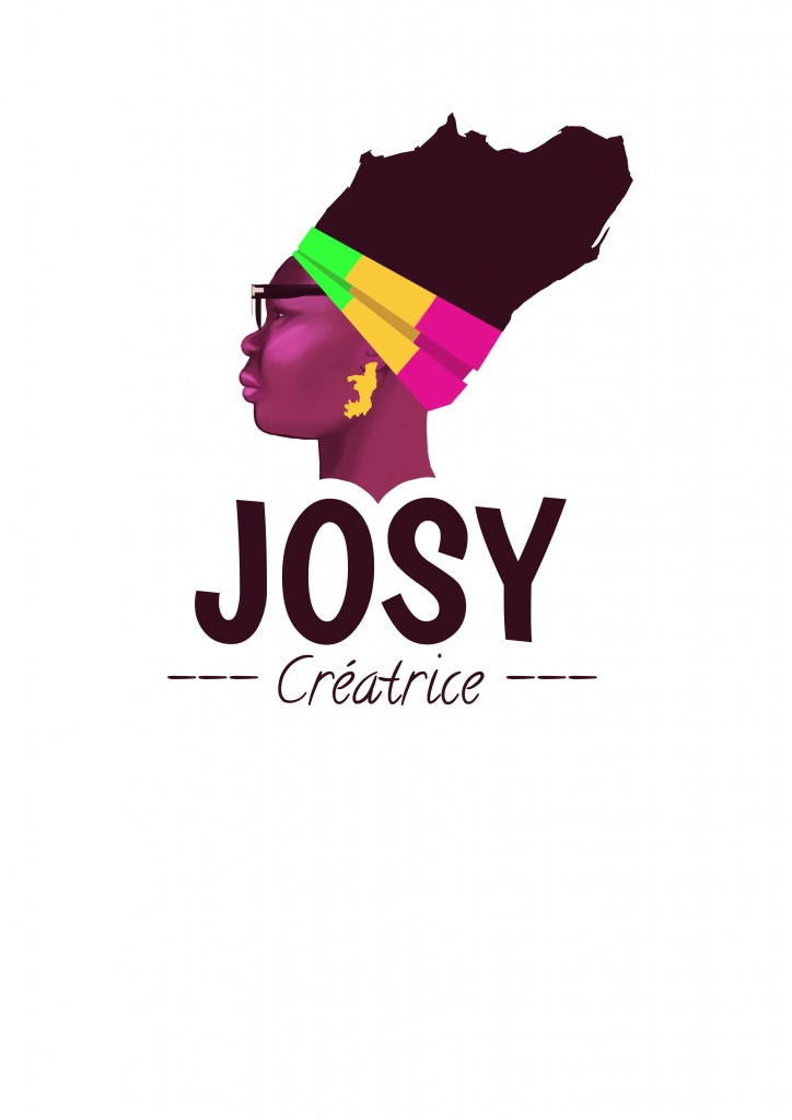 Logo créatrice de mode  © Bob Kanza